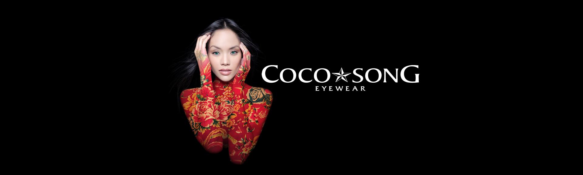 cocosong-slide1
