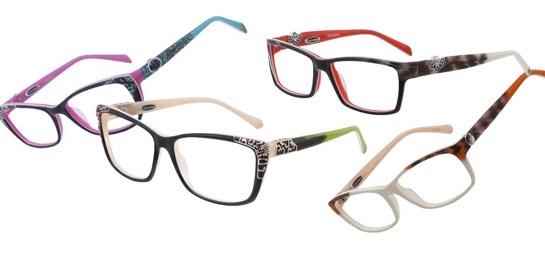 coco song eyewear poets eyewear