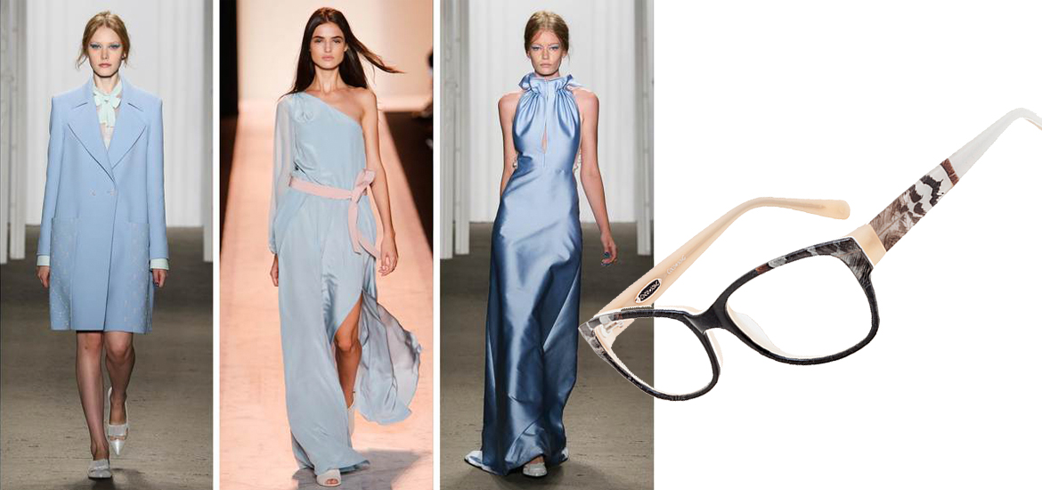 cocosong-eyewear-just-completes-your-spring-look