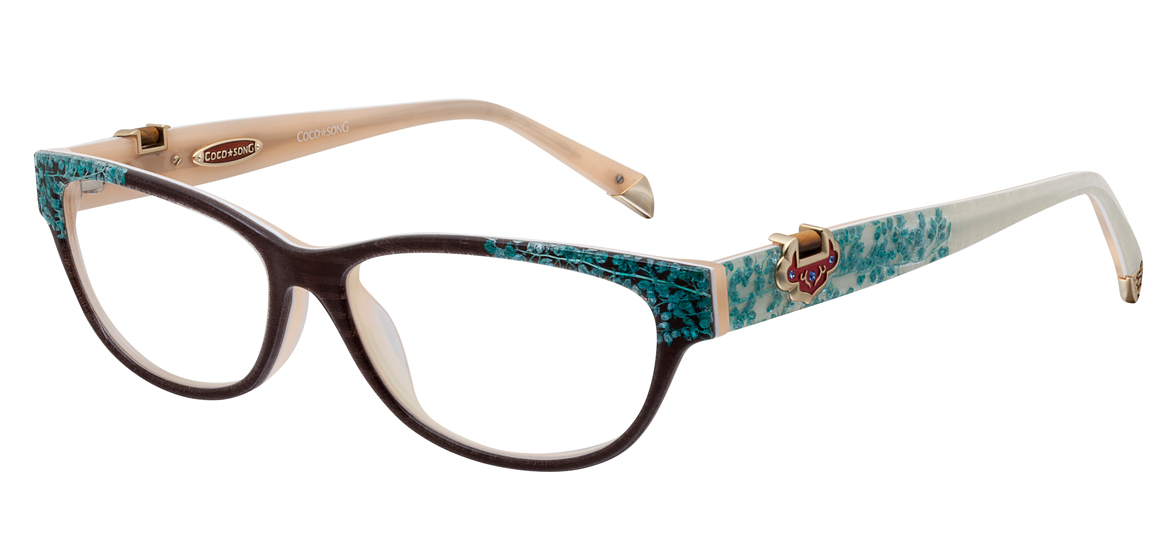 hard-speaker-eastern-origins-coco-song-designer-eyewear-collection-which-is-rich-in-traditional-iconographic-elements-coming-from-the-far-east