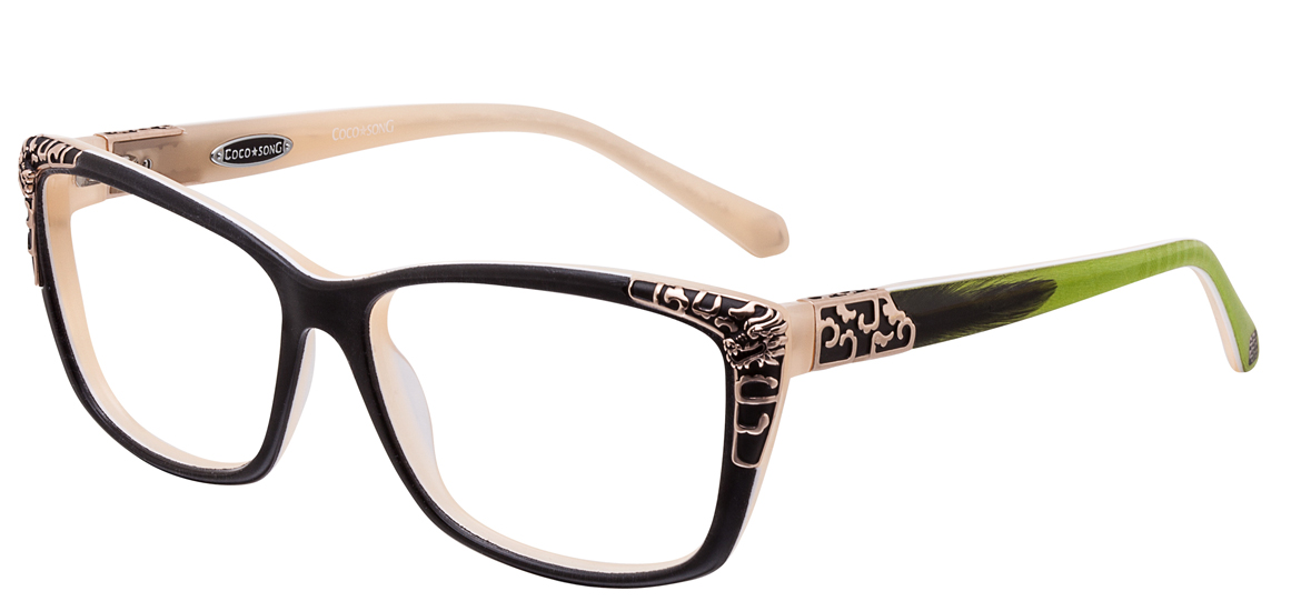 travel-mind-eastern-origins-coco-song-designer-eyewear-collection-which-is-rich-in-traditional-iconographic-elements-coming-from-the-far-east