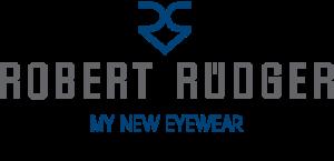 robertrudger