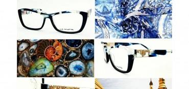 lamatta-eyewear-celestial-blue-symbol-royalty